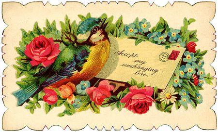 AnnaWight-VintageLoveBirdWEB600