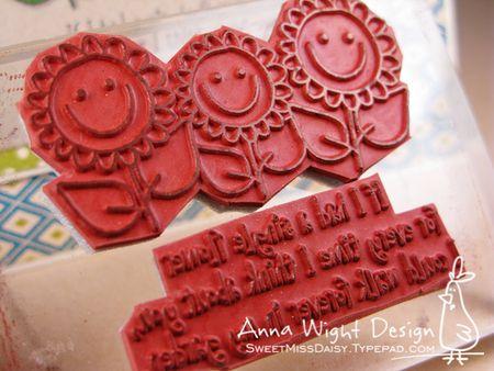 AnnaWightSunflowersOnBlockweb600