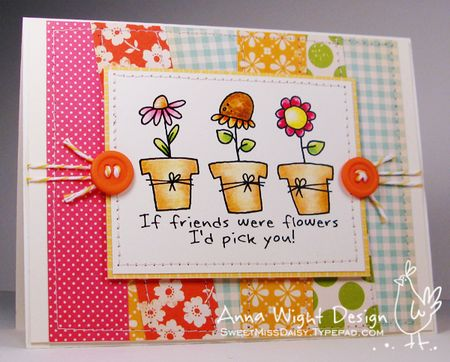 AnnaWightFriendsFlowers8629web600
