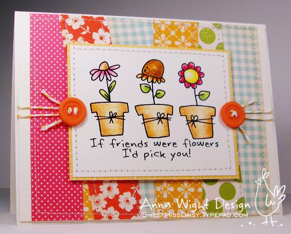 AnnaWightFriendsFlowers8629web600