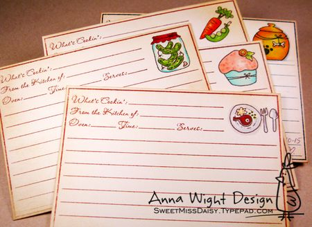 AnnaWightRecipeCards2web600