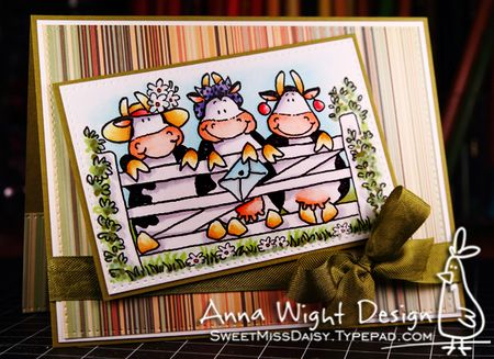 AnnaWight4494web600