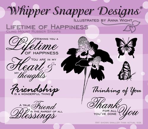 LifetimeOfHappiness-INSERT-web500