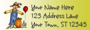 AnnaWightLABEL-Scarecrow1web425