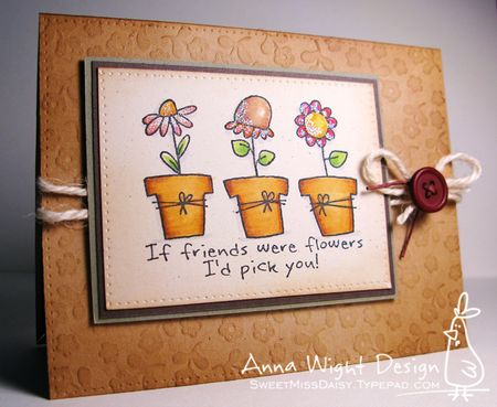 AnnaWightFriendsFlowers9693web800