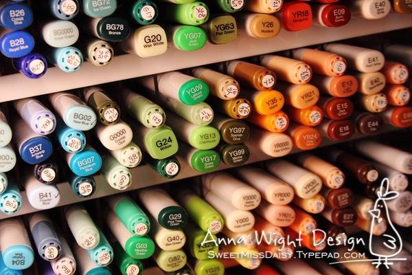 AnnaWightWorkspace4257web600