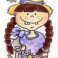 AnnaWightCountryBumpkinweb300
