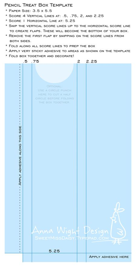 AnnaWightPencilBoxTemplate
