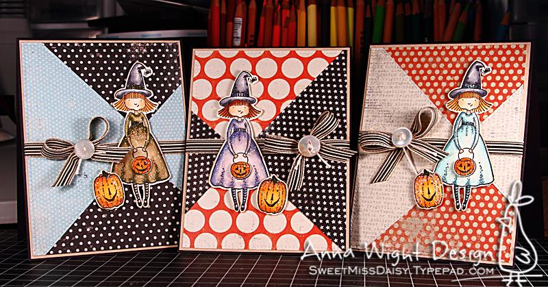 AnnaWightThreeWitchyGirls4489web800