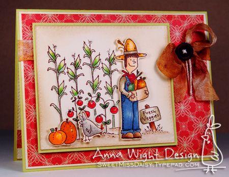 AnnaWight4520web600