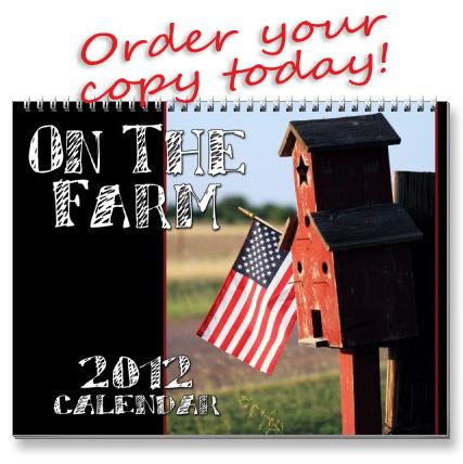 2012_on_the_farm_calendar-p15810035431587157864_500