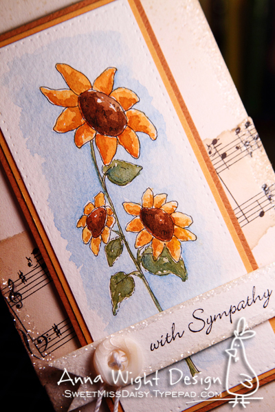 AnnaWightSunflowerSympathy4273-2web600