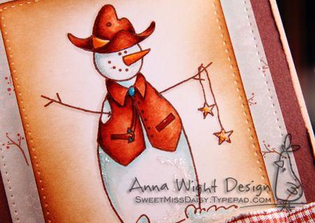 AnnaWight4447web600