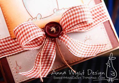 AnnaWight4445web600