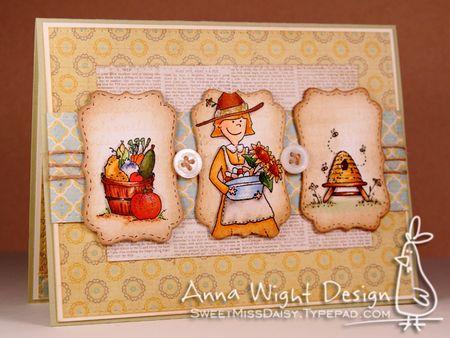 AnnaWight4528web600