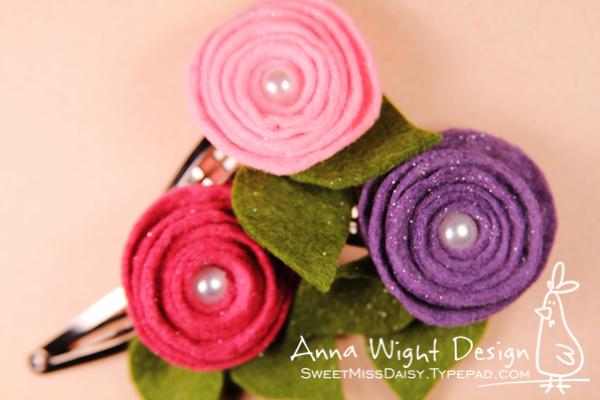 AnnaWight4563web600