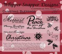 ChristmasBlessings-INSERTweb500