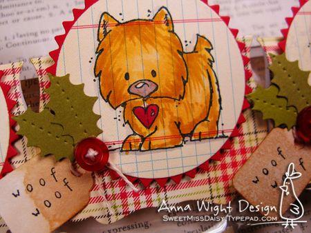 AnnaWight0135web600