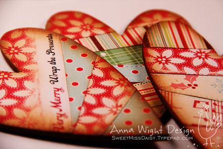 AnnaWightCOASTERS2903web600
