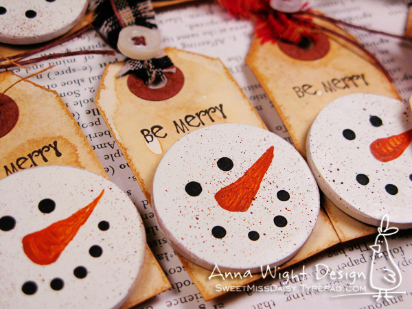 AnnaWightSnowmanMagnetTags2web600
