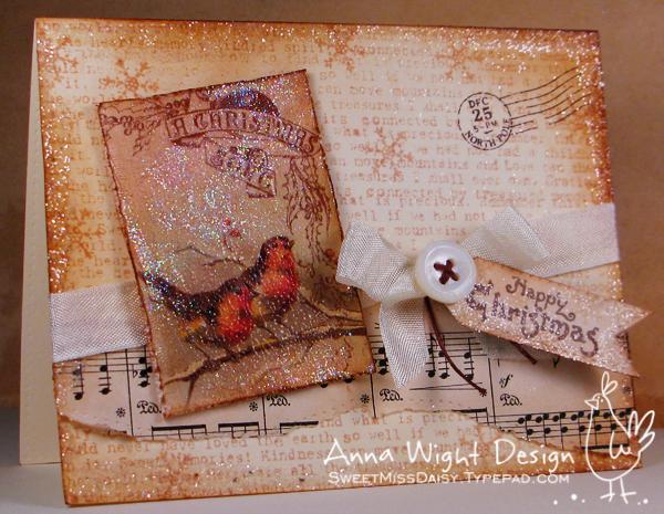 AnnaWightCS8161web600