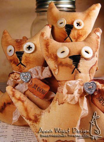 AnnaWightPRIM-Kittens0456web600