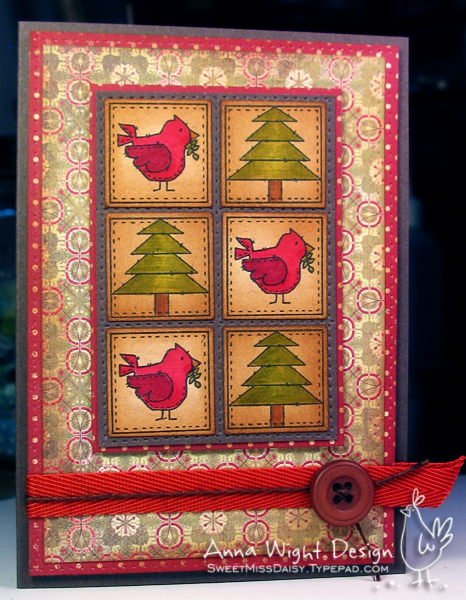 AnnaWightHolidayQuilt2web600