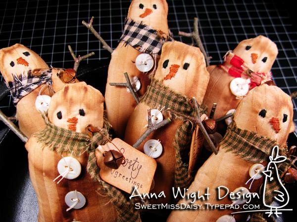 AnnaWightPRIM-Snowman-Group0439web600