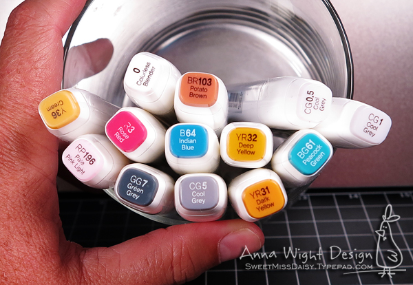 AnnaWight0437-colorsweb600