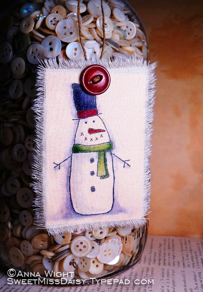 AnnaWightSNOWMANornament1web600