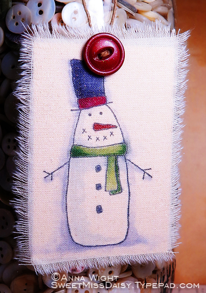 AnnaWightSNOWMANornament2web600