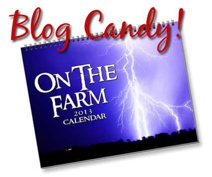 2013_on_the_farm-GIVEAWAY