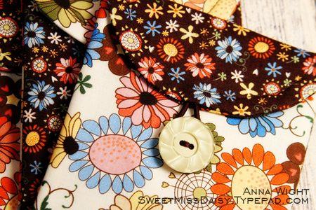 AnnaWight6491web600