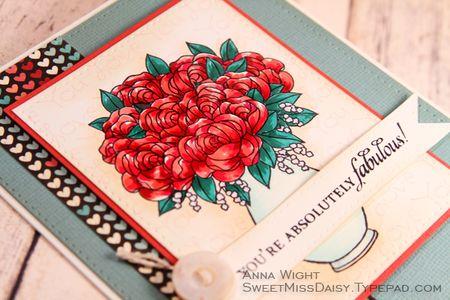 AnnaWight6324web600