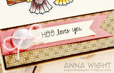 AnnaWight6582web600