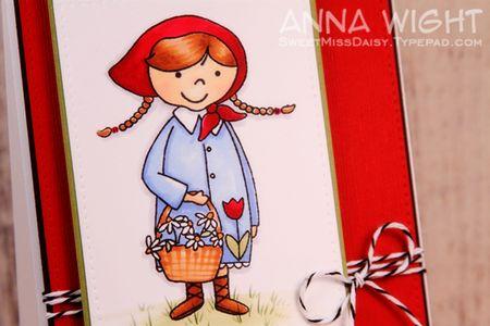AnnaWight7006