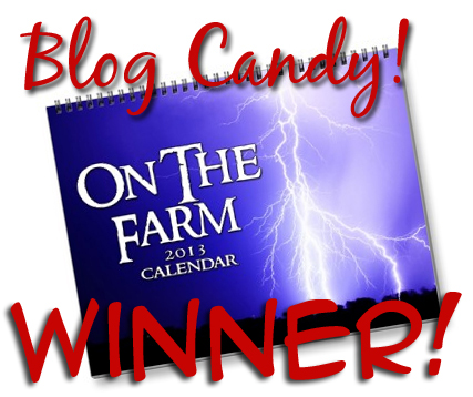 2013_on_the_farm-WINNER