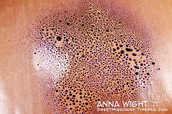 AnnaWight6888