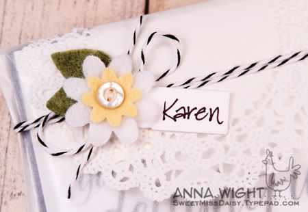 AnnaWight6957