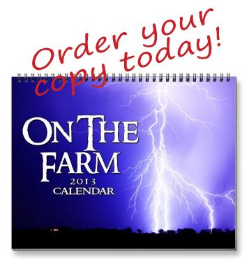 2013_on_the_farm