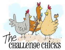 ChallengeChicksCOLORweb500