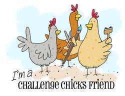 ChallengeChicksFriend2web500