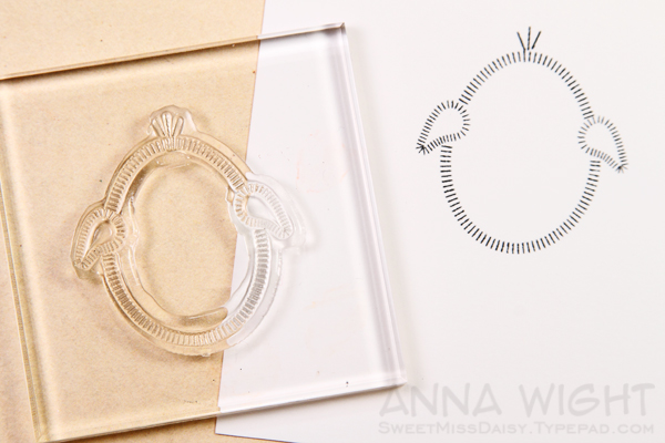 AnnaWight6649