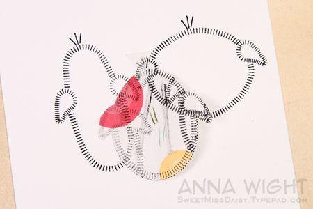 AnnaWight6656