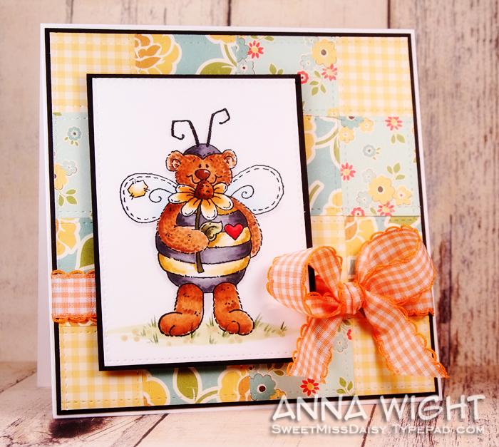 AnnaWight7247web700