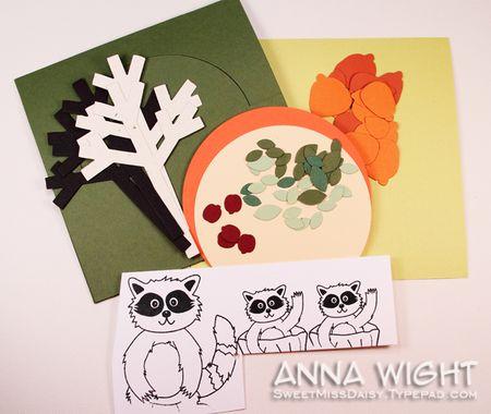 AnnaWight8379