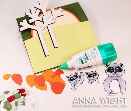 AnnaWight8386