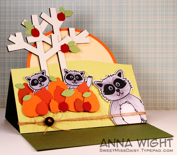 AnnaWight8308