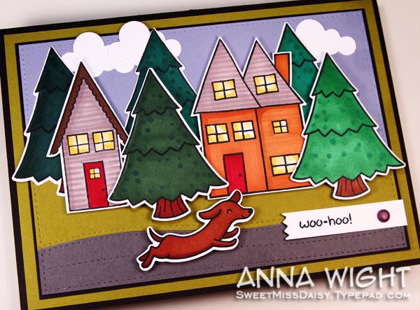 AnnaWight8427