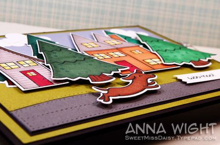 AnnaWight8428